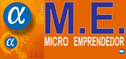 Micro Emprendedor